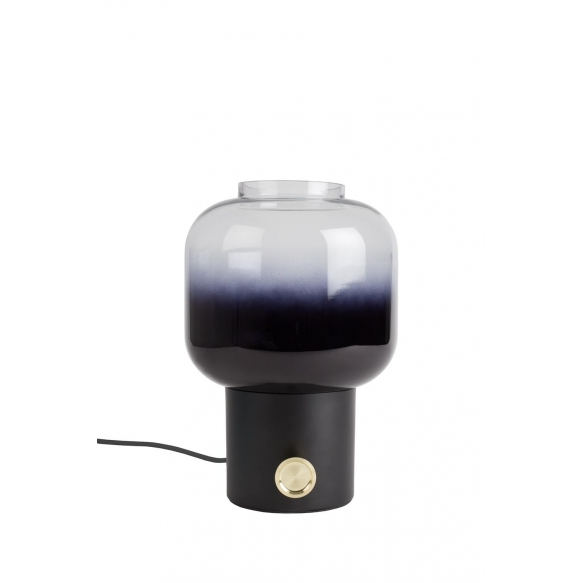 Table Lamp Moody Black