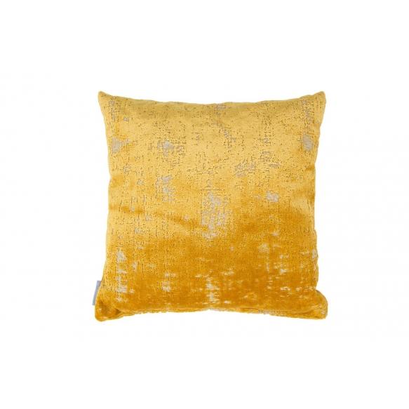 padi Sarona, kollane