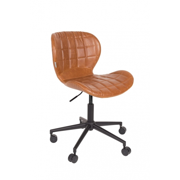 Office Chair Omg LL, brown