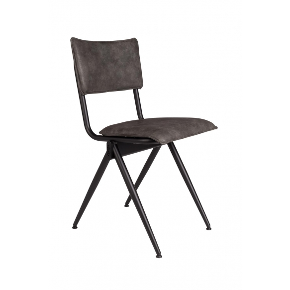 Chair Willow Anthracite