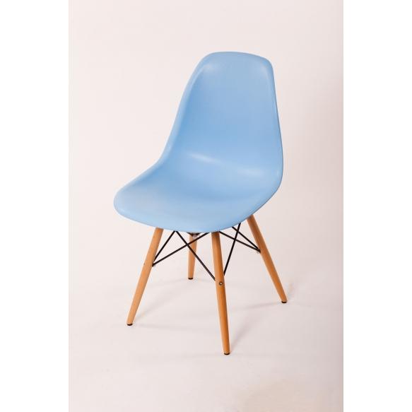 tool Alexis, sinine, pöök jalad