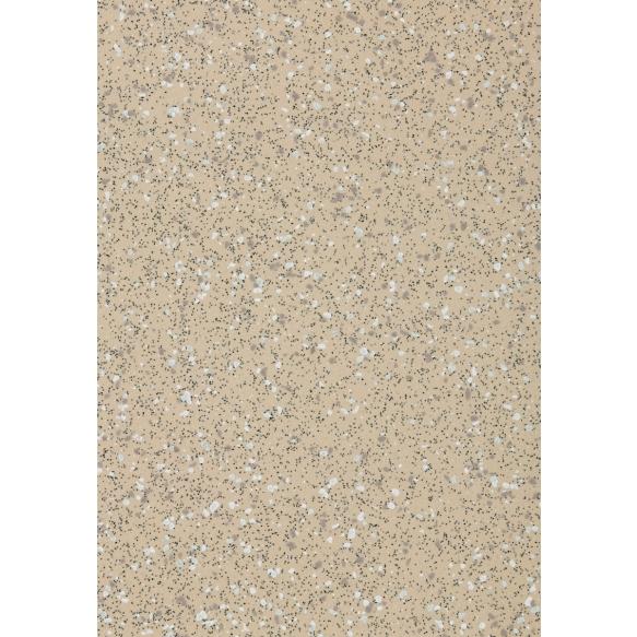Altro Walkway VM20, Sand