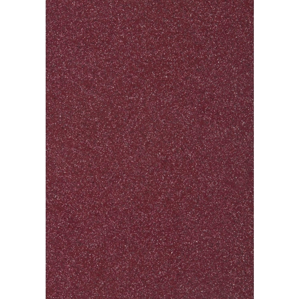 Altro Xpresslay, Cherry