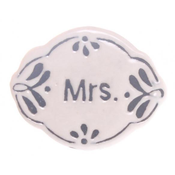 """sahtlinupp """"Mrs"""""""