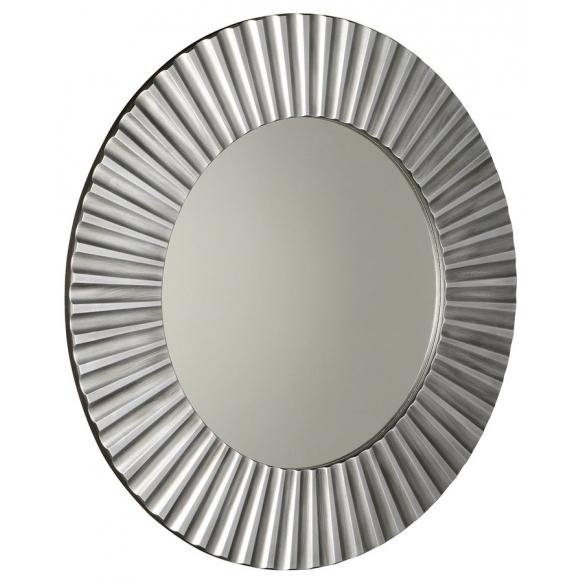 peegel Pride, 90 cm, silver