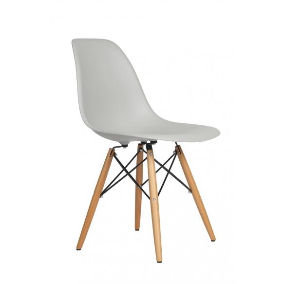 tool Alexis, helehall, pöök jalad