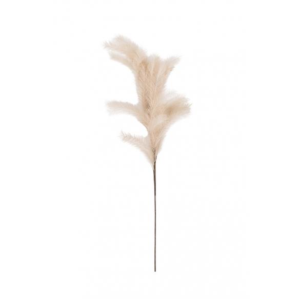 kunstlill I Will Never Fade Ivory L