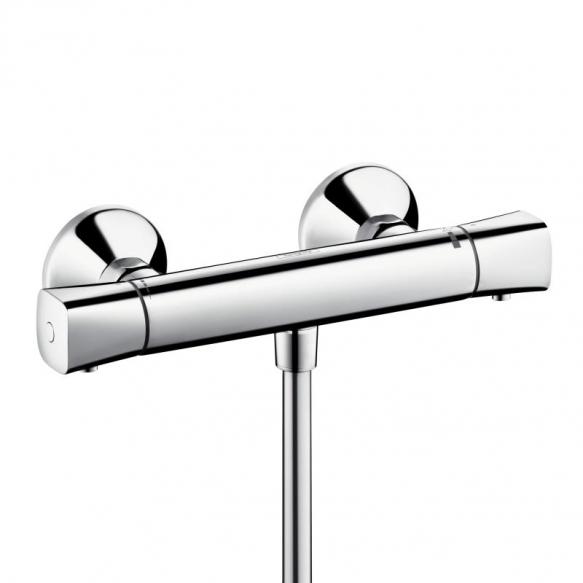 termostaat dušisegisti Hansgrohe Ecostat