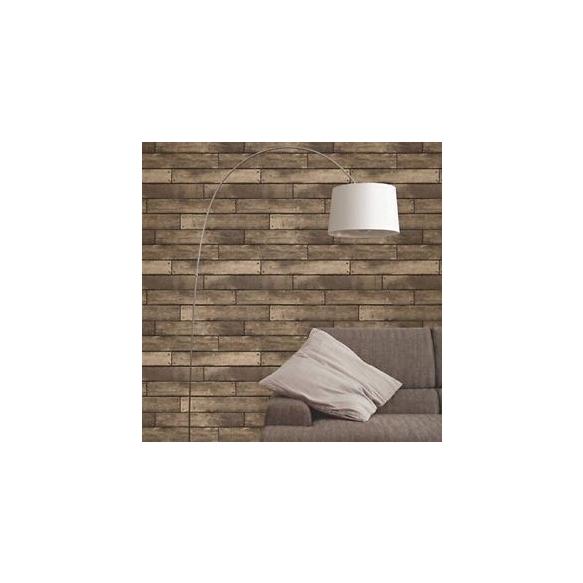 tapeet Wooden Plank