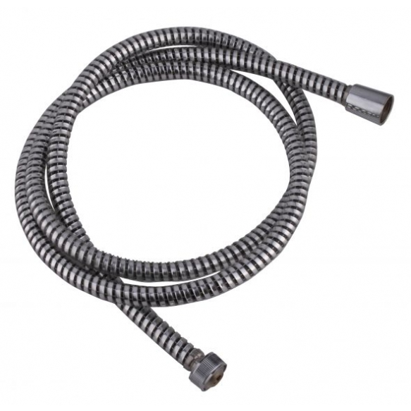 Dushivoolik Harma 0089 PVC; 1.7 m