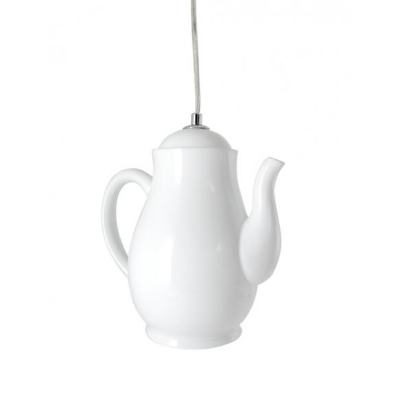 laelamp Tea can, h22cm