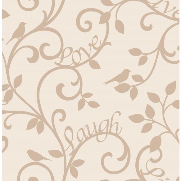 Wallpaper Live Love Laugh