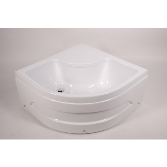 high shower tray for cabins DN001,DN002,DN003