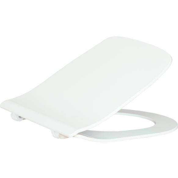 soft close seat for WC pan TP324