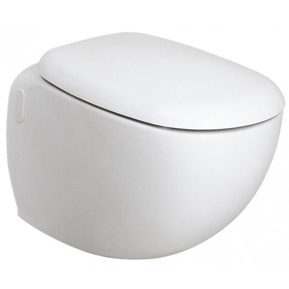 seina wc EGO