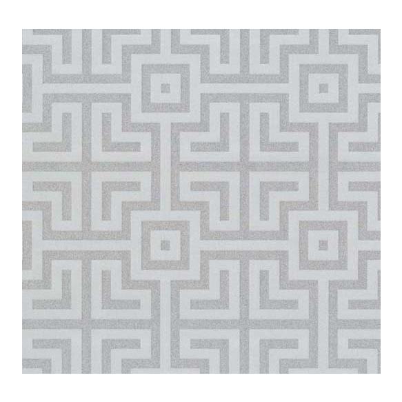 seinakate Neo Maze, laius 90 cm