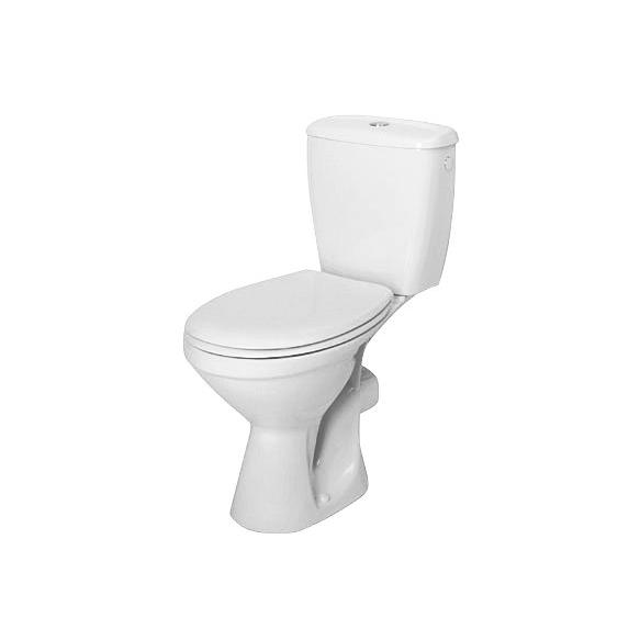 IDOL wc komplekt, tahajooks+ iste