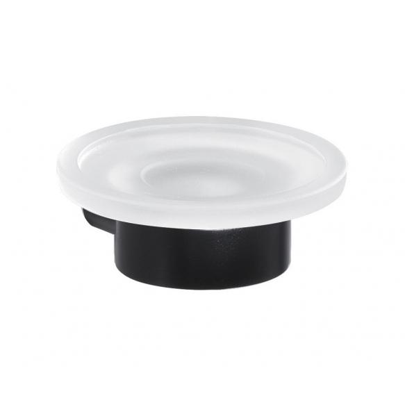 Seebialus Pyrene, matt must/matt klaas