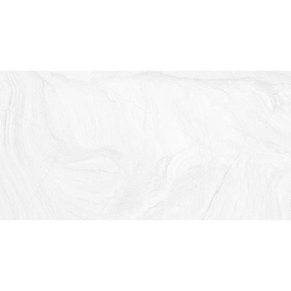 VARANA Blanco 32x62,5, müük ainult paki kaupa (1 pakk = 1 m2)