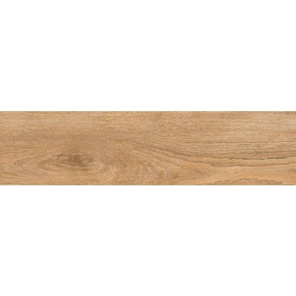 WOOD Roble 22,5x90, müük ainult paki kaupa (1 pakk = 1,215 m2)