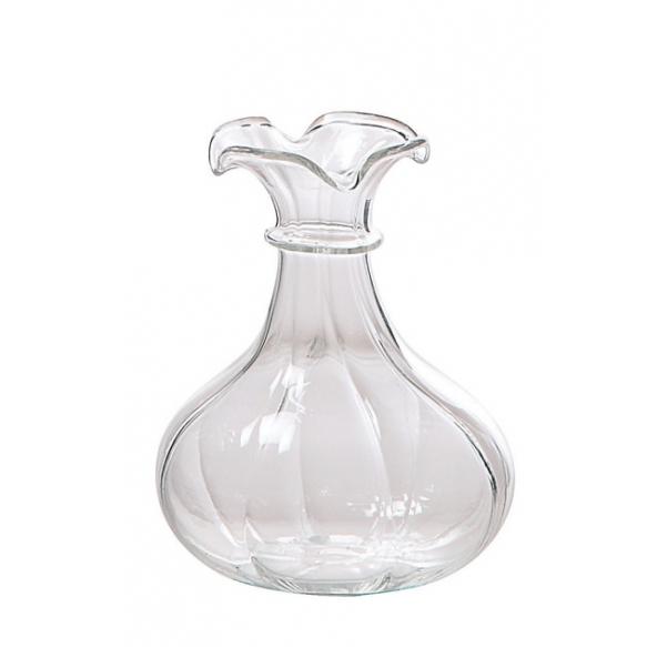 Klaasist vaas