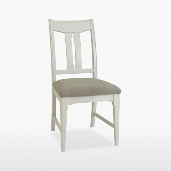 Vermont chair (fabric)