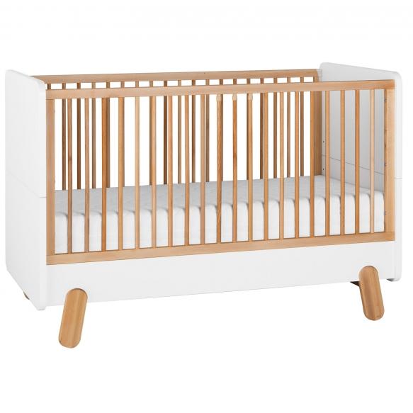 beebivoodi-voodi I´ga, 140x70