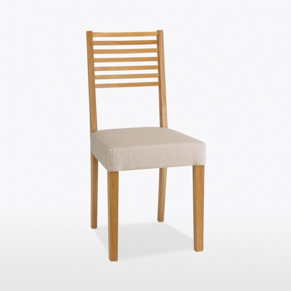 nahaga kaetud tool Ladder