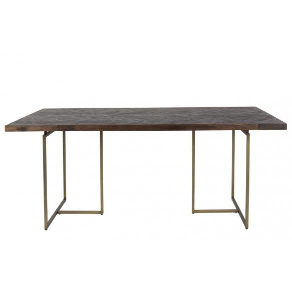 Table Class 180X90