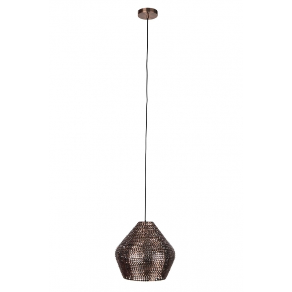 Pendant Lamp Cooper Large
