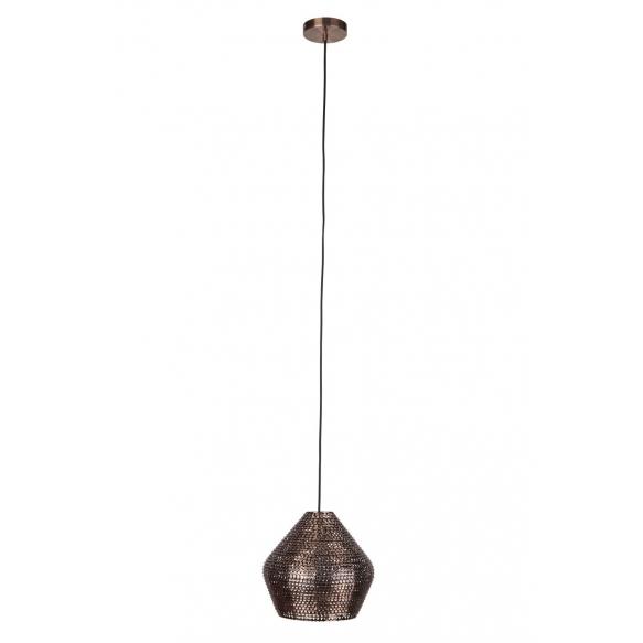 Pendant Lamp Cooper Medium