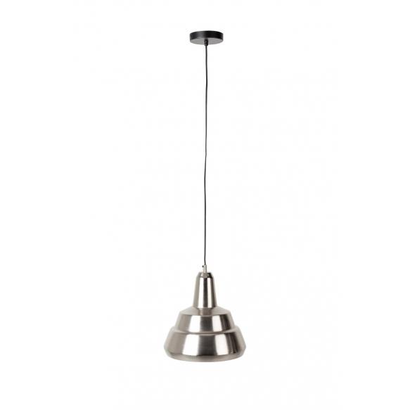 Pendant Lamp Tristan Grey