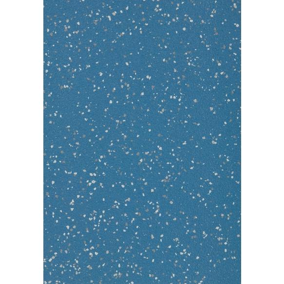 Altro Aquarius, Blue Penguin