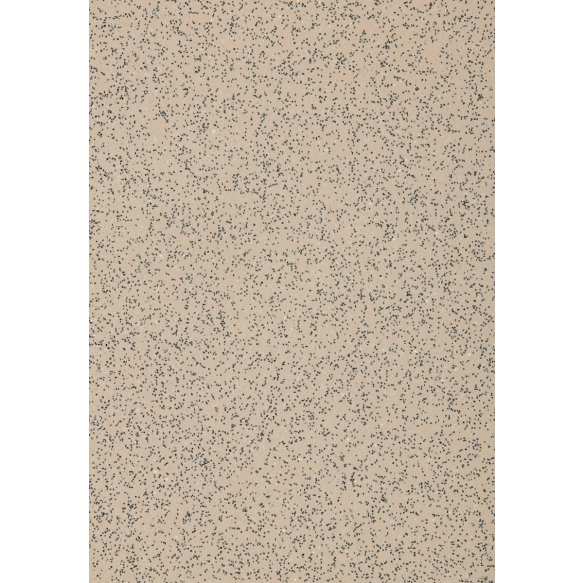 Altro Stronghold, Oyster
