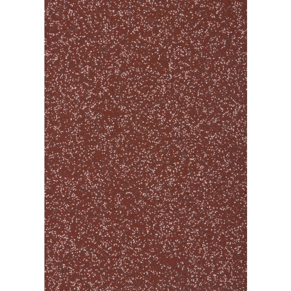 Altro Stronghold, Russet