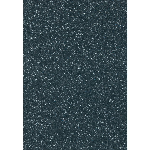 Altro Reliance, Midnight