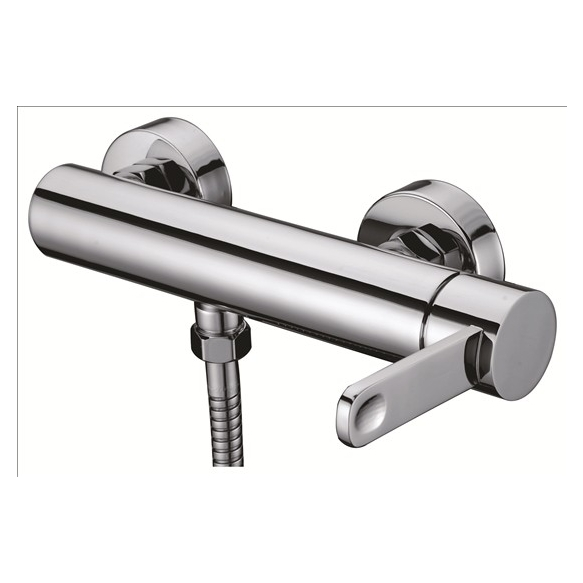 Shower mixer DORPAT