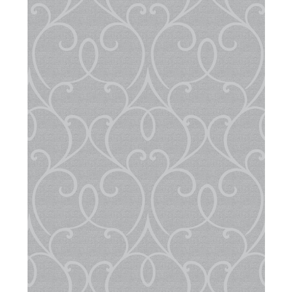 Mini Classical , Grey