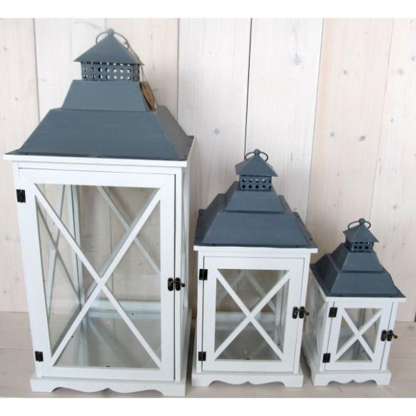 lantern ,size M