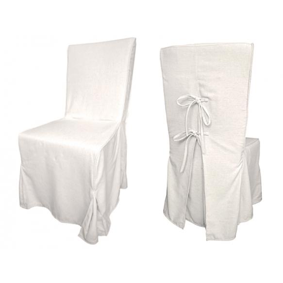 Chair , 47x50x96cm
