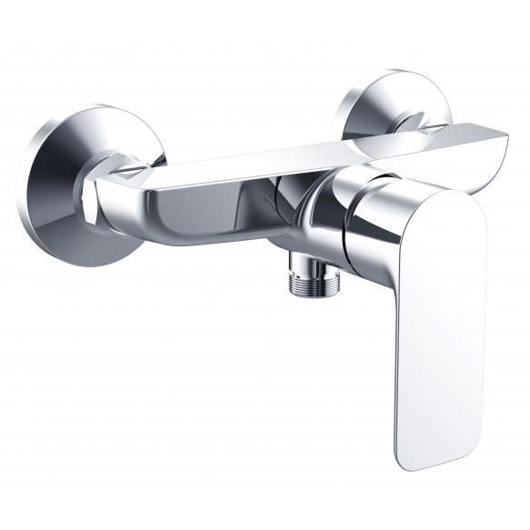shower mixer BONN