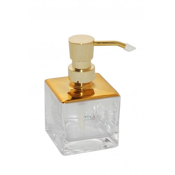 vedelseebidosaator GOLD SPA, suurus M