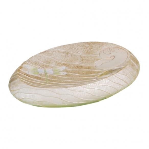 soap dish PORTANTINA