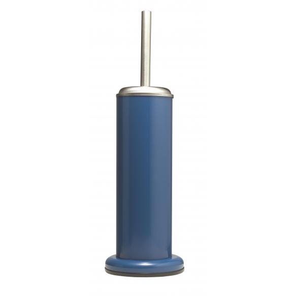 ACERO metallist wc hari, sinine