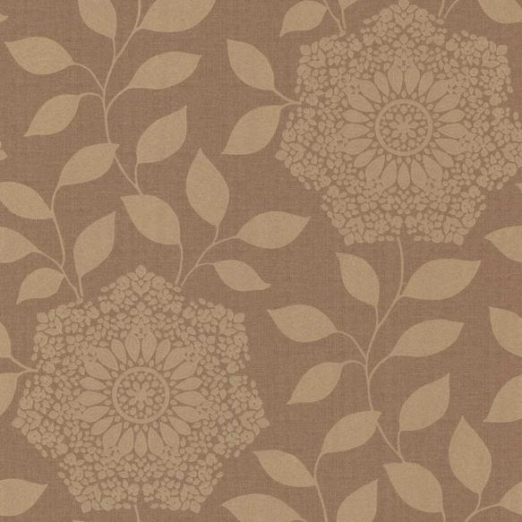 tapeet Alhambra