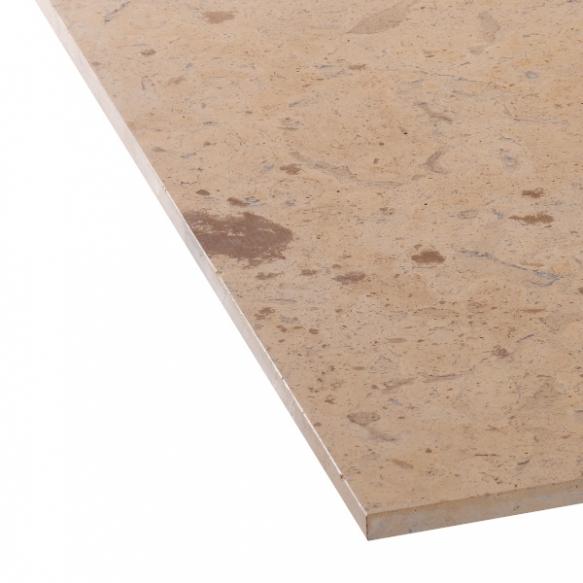 Beige Limestone 100x300x15mm