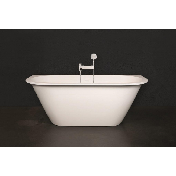 Silkstone bath Varia
