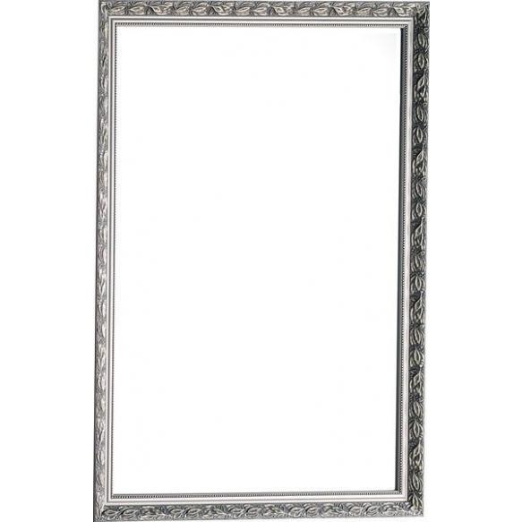 DAHLIA frame mirror,673x873mm