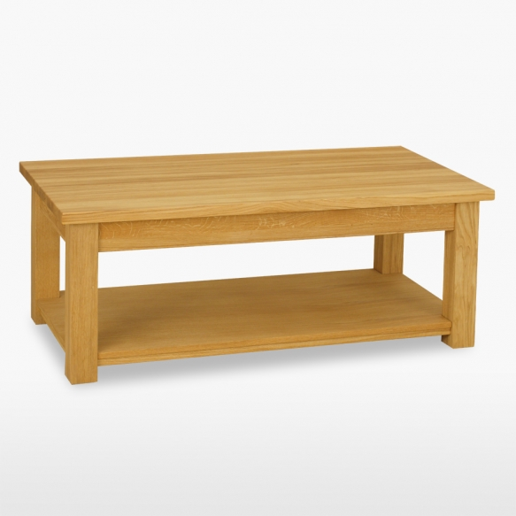 Reims coffee table