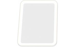 Patara Led peegel 55*75 cm, valge